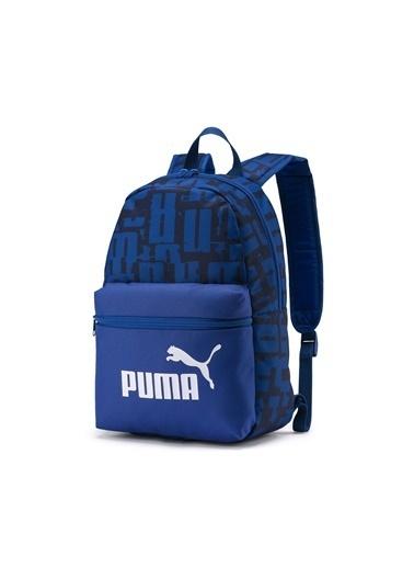 Puma Sırt Çantası Renkli